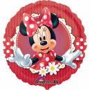 DisneyMinnie Foil balloons 43 cm