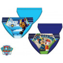 Paw Patrol , Mancs Patrol kids swimsuit, bottom