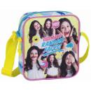 Side Shoulder Bag Disney Soy Luna