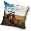 Großhandel Modelle & Fahrzeuge: Traktorkissen, dekoratives Kissen 40 * 40 cm