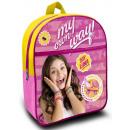 Bag Disney Soy Luna 31cm