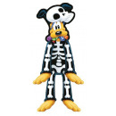 DisneyMickey Halloween Hanging Decoration