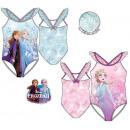 Disney Ice magic children's swimsuit, floating