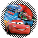 wholesale Other: Disney Cars, Cars foil balloon 43 cm