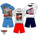 Children's pyjamas Disney Cars , Verdi 3-8 yea
