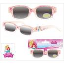 Sunglasses Disney Princesses, Princess
