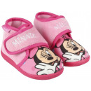 Disney Minnie Benti cipő 23-28