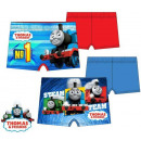 Thomas and Friends Kids Bathing Shorts