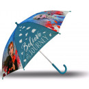 Disney Ice Magic Kids umbrella Ø65 cm