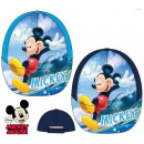 Disney Mickey van kinderen baseball cap 52-54cm