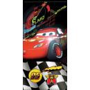 Disney Cars , Verdas Badetücher, Strandtücher