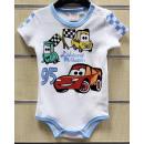 Disney Baby body, overalls (50-86)