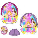 Disney Princess , Princess kids baseball cap