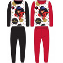 Miraculous Ladybug kid is long pyjamas 116-146