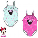 Baby Swimwear, Floating Disney Minnie 12-36 Snow