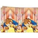Disney Princess, Principessa Tovaglia 120 * 180 cm