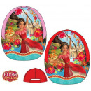 Disney Elena of Avalor Baby Baseball Cap 52-54