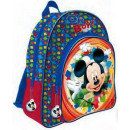 School zakken, tassen Disney Mickey 41 cm