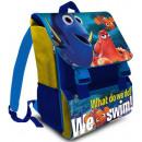 sacchetti di scuola, Disney Nemo e 41 centimetri D