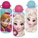 Aluminum water  bottle Disney  Frozen, Ice Magic ...