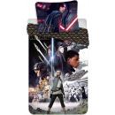 Bettwäsche decken Star Wars 140 × 200 cm, 70 × 90