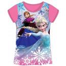 Kids T-shirt, top Disney Ice Cream, frozen 4-8 yea