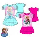 Kindersommerkleidung Disney Frozen, Gefrorene 3-6