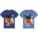 wholesale Fashion & Apparel: Bing children's short T-shirt, top ...