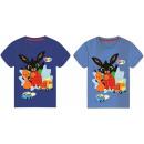 wholesale Childrens & Baby Clothing: Bing children's short T-shirt, top ...