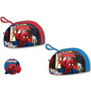 Children's  beauty case  Spiderman , ...