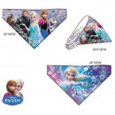 Disney Frozen, Frozen headbands, Headscarf