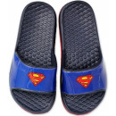Superman baby slippers 28-35