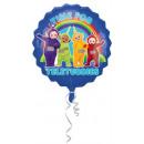 Teletubbies Foil balloons 88 cm