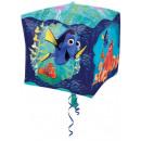 ingrosso Articoli da Regalo & Cartoleria: Disney Nemo e Dory stagnola Balloons 38 cm cubi