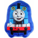 Thomas and Friends cushion, cushion