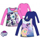 Kids' Long T-shirt, top My Little Pony 3-8 yea
