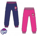 My little pony kid pants, jogging lower 3-8 years