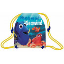 Gym bags Sport bags Disney Nemo and Dory 41 cm