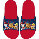 Paw Patrol Kids Slippers 25-32