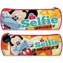 Pen Disney Mickey 22 cm