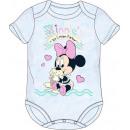Disney Minnie baba body, kombidressz (62-86)