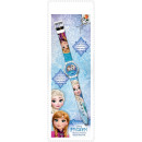 mayorista Accesorios: Reloj digital Disney frozen , Ice Magic