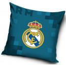 Real Madrid pillowcase 40 * 40 cm
