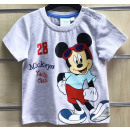 Baby T-shirt, Top Disney Mickey