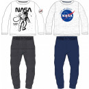 Nasa kid is long pyjamas 134-158 cm