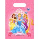 Disney Princess , Princess Gift Disney 6 pcs
