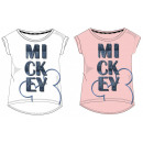 DisneyMickey women's t-shirt, top S-XL