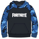 Fortnite kids sweater 10-16 years