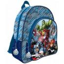 bolsos de escuela, Avengers, Vengadores 40 cm