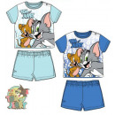 wholesale Nightwear: Baby pyjamas Tom and Jerry 9-24 Months